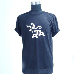 Camisa I